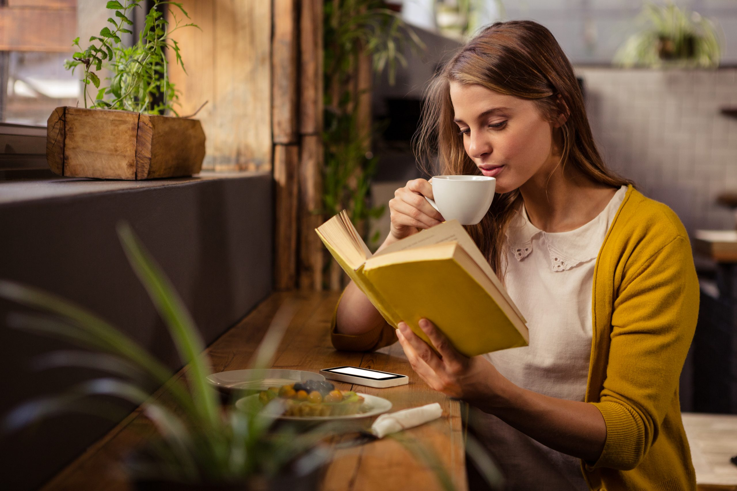 การอ่านหนังสือเรียนดีอย่างไร