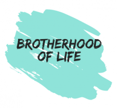 Brotherhood Of Life